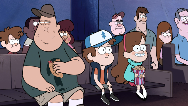 File:S1e4 Hank watching the show.png