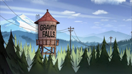 S2e20 normal water tower