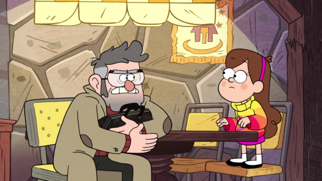 File:S2e15 - dont touch the bag.png
