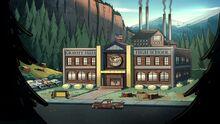 S2e17 Gravity Falls High School.jpg