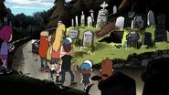 S2e9 cementary