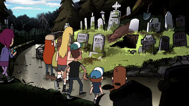 File:S2e9 cementary.png