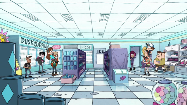 File:S1e5 food fight.png