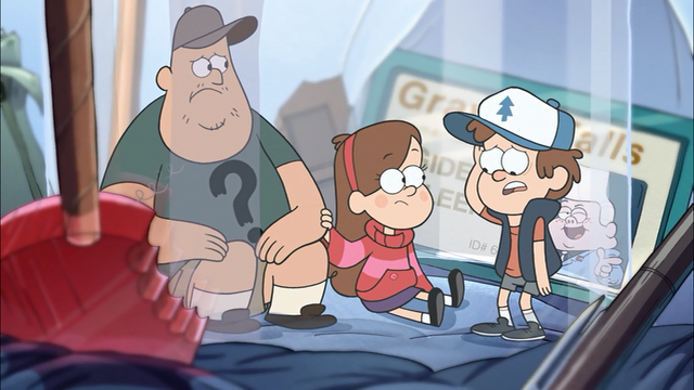File:S1e11 teasing dipper all day.png
