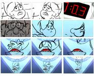 S2e11 alonso ramirez ramos storyboards 5