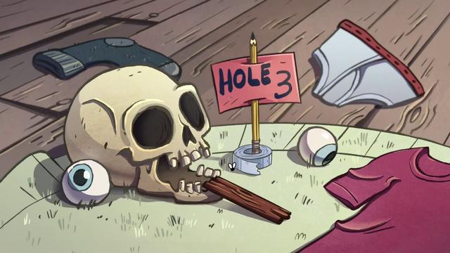 File:S1e16 hole 3.png