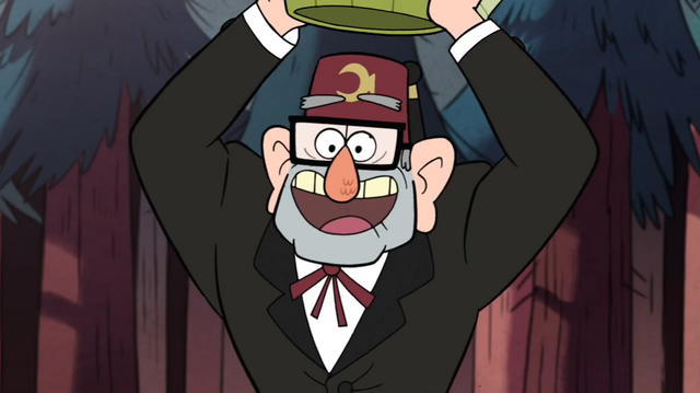 File:S1e1 its stan.png