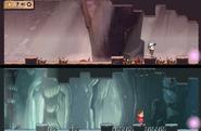 Game twin mystery vortex of doom level 6