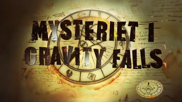 File:Mysteriet i gravity falls.png