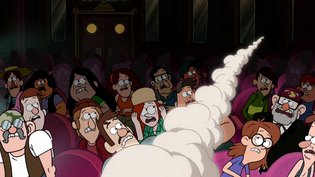 File:S2e4 audience dodge.png