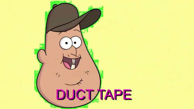 File:Short13 duct tape.png