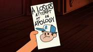 S2e16 pamphlet front