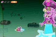 MDB pacifica battle3 cracked robot