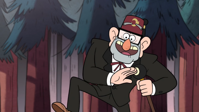 File:S1e1 stan is laughing.png