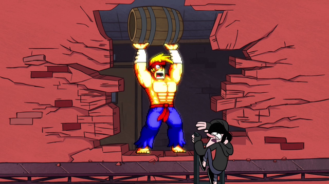 File:S1e10 rumble with barrel.png