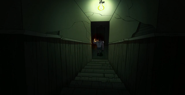 File:S1e20 down the stairs.png
