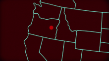 S2e1 gravity falls on map.png