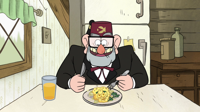 File:S1e16 stan eating omelette.png