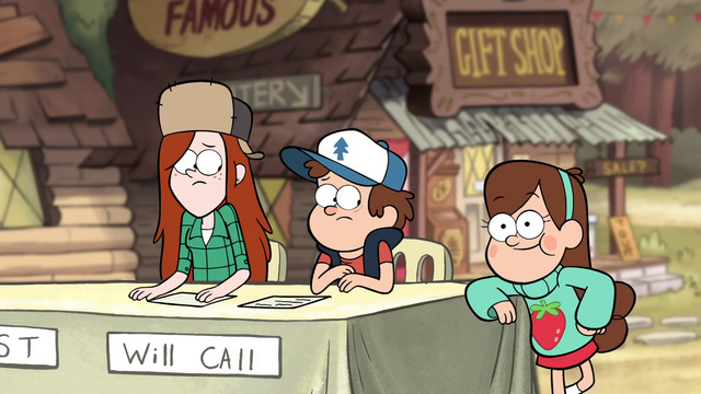 File:S1e3 Mabel, It didn't go well....png