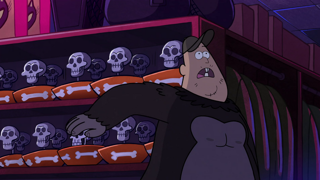File:S1e12 in front of the trickster.png
