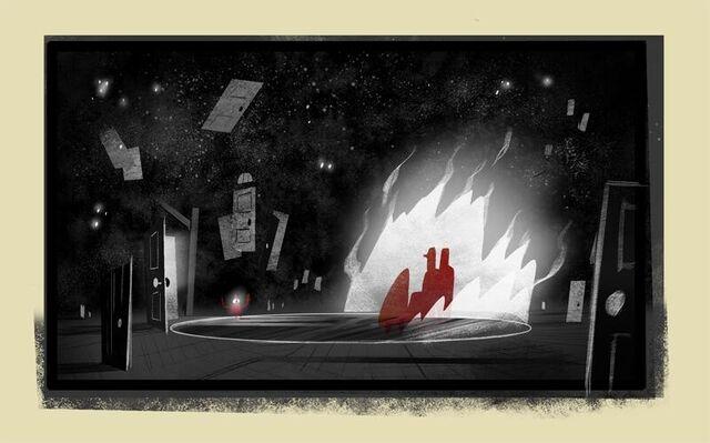 File:S1e19 rough layout in dream.jpg