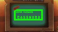 S2e4 password password