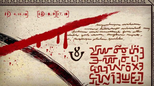 File:Short6 secret cryptogram after The Hind Behind.jpg