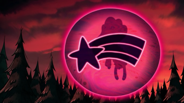 File:S2e18 Shooting Star.png