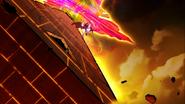 S2e20 Pyronica jump