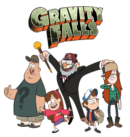 File:GravityWelcomes.PNG