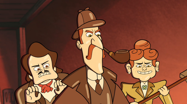 File:S1e3 wax figures 1.png