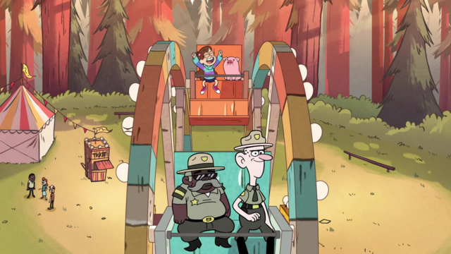 File:S1e9 cops at the fair.png
