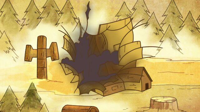 File:S2e14 broken shack.jpg