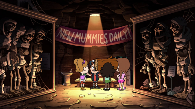 File:S2e16 new mummies daily.png