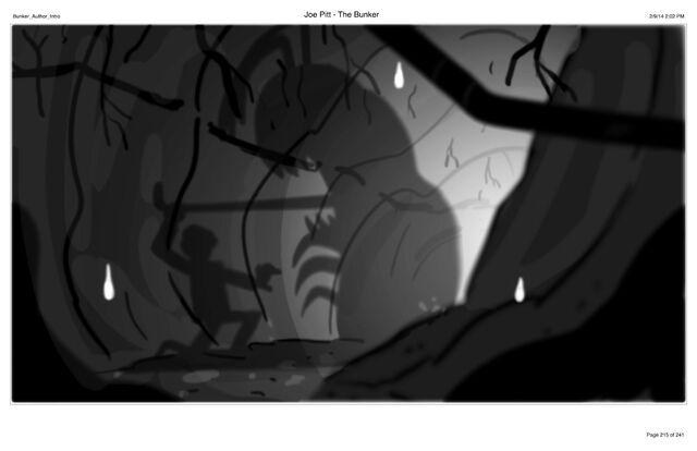 File:S2e2 storyboard art Pitt (215).jpg
