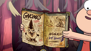S1e20 The Gnomes!.png