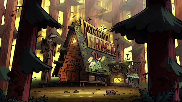 File:S2e1 mystery shack day.png