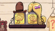 S1e11 jar brains.png