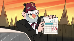 S1e12 stan calender.png