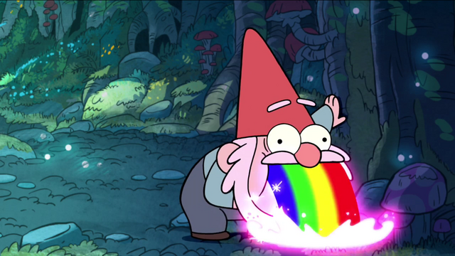 File:S1e1 gnome throwing up.png