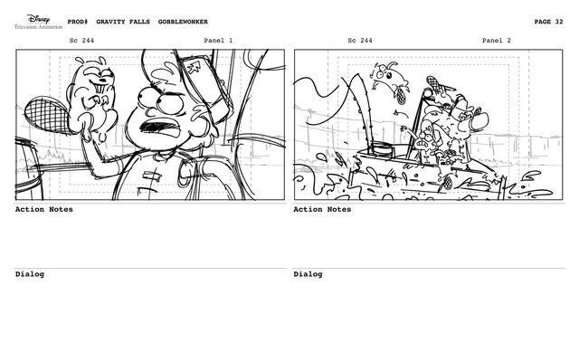 File:S1e2 aoshima storyboard gobblewonker chase 13.jpg