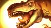 S1e18 t-rex amber.png