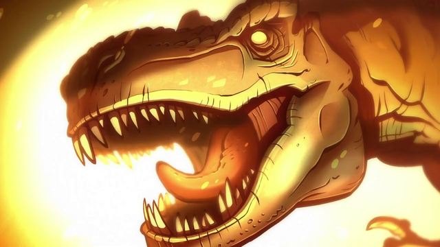 File:S1e18 t-rex amber.png