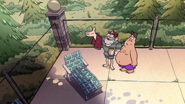 File:S1e15 perfect shade and sunlight.png