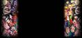 Vorschaubild der Version vom 6. Oktober 2015, 12:49 Uhr