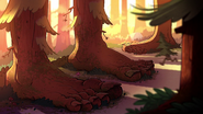 Opening weirdmageddon bigfoot secret