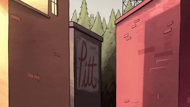 File:S1e3 Pitt cola add.png