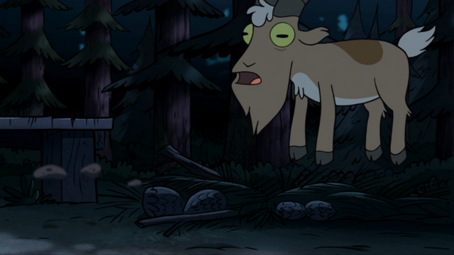 File:S2e11 floating goat.png