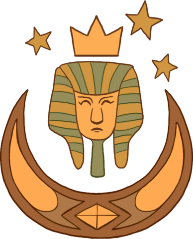 File:Royal Order of the Holy Mackerel logo.png