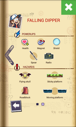 File:GF Magic Rune Mystery - Help Page (2).png